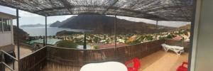 El Portus Panoramic