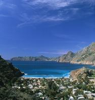 El Portús Uk Based Booking And Information For Spain S Premier Naturist Resort